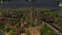 Die Gilde 3 - Screenshots - Bild 6