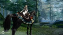 Revelation Online - Screenshots - Bild 5