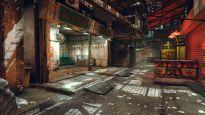 Resident Evil: Umbrella Corps - DLC - Screenshots - Bild 5