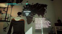 State of Mind - Screenshots - Bild 4