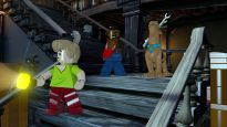 LEGO Dimensions - Screenshots - Bild 22