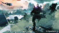 Titanfall 2 - Screenshots - Bild 1