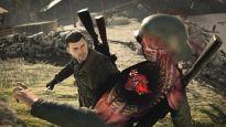 Sniper Elite 4 - Screenshots - Bild 3