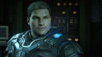 Gears of War 4 - Screenshots - Bild 5