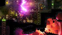 SteamWorld Heist - Screenshots - Bild 4