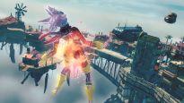 Gravity Rush 2 - Screenshots - Bild 4