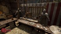 Chronicles of Elyria - Screenshots - Bild 1
