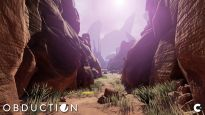 Obduction - Screenshots - Bild 6