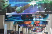 E3-Impressionen, Tag 1 - Artworks - Bild 51