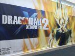E3-Impressionen, Tag 3 - Artworks - Bild 2