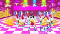 Just Dance 2017 - Screenshots - Bild 4