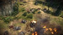 Blitzkrieg 3 - Screenshots - Bild 13