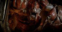 Gears of War 4 - Screenshots - Bild 6