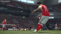 Pro Evolution Soccer 2017 - Screenshots - Bild 15
