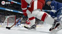 NHL 17 - Screenshots - Bild 1