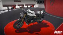 Ducati: 90th Anniversary - Screenshots - Bild 6