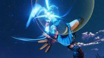 Street Fighter V - DLC: Ibuki - Screenshots - Bild 13