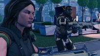 XCOM 2 - Screenshots - Bild 4