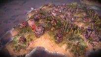Eador: Imperium - Screenshots - Bild 4