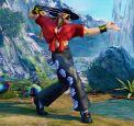Street Fighter V - Screenshots - Bild 17