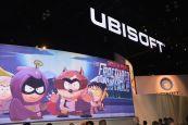 E3-Impressionen, Tag 1 - Artworks - Bild 32