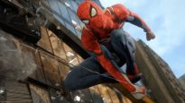 Spider-Man - Screenshots - Bild 1