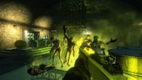 Killing Floor 2 - Screenshots - Bild 5