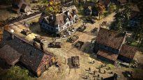 Blitzkrieg 3 - Screenshots - Bild 9