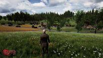 Chronicles of Elyria - Screenshots - Bild 3