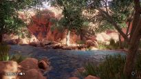 Obduction - Screenshots - Bild 15