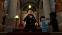 LEGO Dimensions - Screenshots - Bild 34
