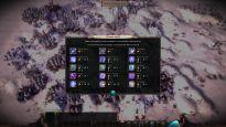 Eador: Imperium - Screenshots - Bild 7