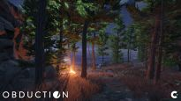 Obduction - Screenshots - Bild 4
