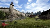 Chronicles of Elyria - Screenshots - Bild 10