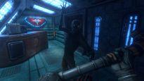 System Shock - Screenshots - Bild 17