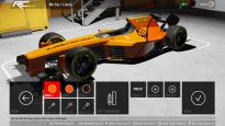 Racecraft - Screenshots - Bild 3
