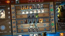 Gwent: The Witcher Card Game - News