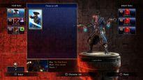 Pirates: Treasure Hunters - Screenshots - Bild 11