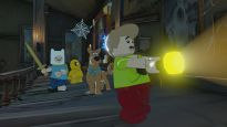 LEGO Dimensions - Screenshots - Bild 18