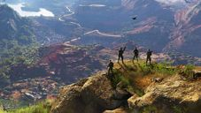 Tom Clancy's Ghost Recon: Wildlands - News