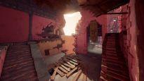Mirage: Arcane Warfare - Screenshots - Bild 4