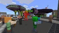 Minecraft - Screenshots - Bild 12