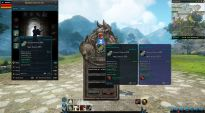 Riders of Icarus - Screenshots - Bild 6