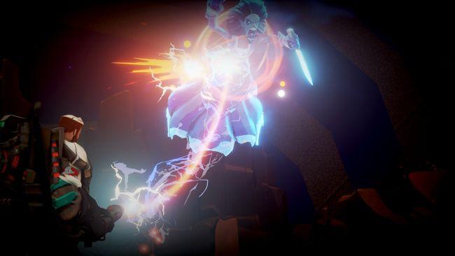Ghostbusters - Screenshots - Bild 4