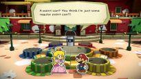 Paper Mario: Color Splash - Screenshots - Bild 5