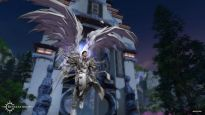 Revelation Online - Screenshots - Bild 3