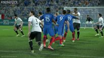 Pro Evolution Soccer 2017 - Screenshots - Bild 3