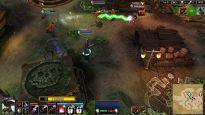 Pirates: Treasure Hunters - Screenshots - Bild 8