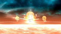 World of Final Fantasy - Screenshots - Bild 24