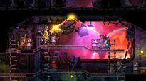 SteamWorld Heist - Screenshots - Bild 1